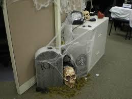 100 ideas halloween office decoration ideas on vouum com