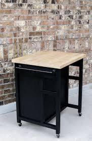 best 25 build kitchen island diy ideas on pinterest diy kitchen