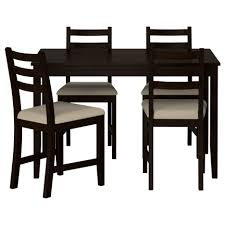 Ikea Dining Table Hacks Dining Tables Ikea Fusion Table Small Dining Table For 2 Small