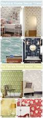 which stencil design would you like to see created nautical or