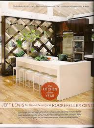 House Beautiful Kitchen Design 207 Best Fabulous Kitchen Design Images On Pinterest Home