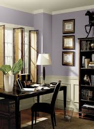 Interior Paintings For Home Painting Ideas For Home Office Pjamteen Com