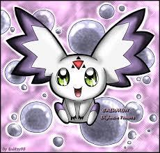 Digimons de Yuuki Images?q=tbn:ANd9GcTTDOz1B-dcEb4oJjhQ2uRNbpIdoDYKjFnGrtkh8NBaEYzA3xiJrw