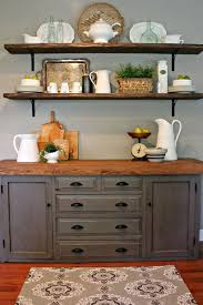 Ideas For Dining Room Table Decor by 100 Rustic Dining Room Ideas Best 25 Fall Dining Table