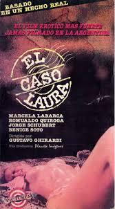 Ver El caso laura (1991) Online