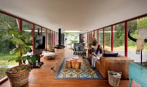 nice home design art art nouveau style house villa liberty moscow