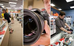 The advantage of a buy digital camera at cheap super shop