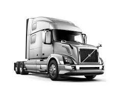 volvo truck design driving the 2016 model year volvo vn