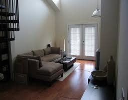 amazing of best top small apartment living room ideas and 6392