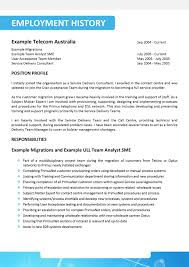 professional resume writer diaster   Resume And Cover Letters