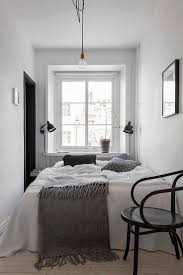 bedrooms simple bed designs room decor bedroom furniture ideas