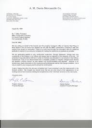 cover letter for business cover letter for it company image collections cover letter ideas
