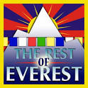 The Rest of Everest | An Almost Unabridged Expedition Experience