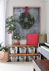 Christmas Home Decorations Pictures Best 25 Christmas Bathroom Decor Ideas On Pinterest Christmas