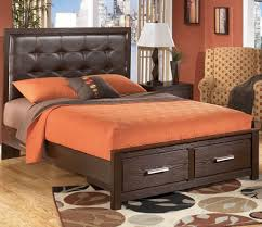Home Design Store Chicago Furniture Best Darvin Furniture Collections For Your Home