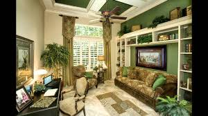 amazing interior designer florida style home design top under
