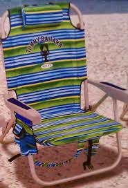 Tommy Bahamas Chairs Furniture Home Luxury Beach Chair Cart 86 In Beach Chair