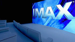 best in home theater system imax private theatre the world u0027s most luxurious private