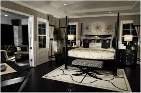 Home Decor Ideas For Small Bedroom Bedroom Luxury Master Bedroom Designs Decor For Small Bathrooms