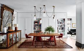 100 home design catalog new home interior design photos new
