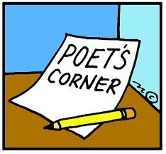 Поезија - Page 2 Images?q=tbn:ANd9GcTTJov6J_3sK6WX18Q8WfQRdtcBwcdLSpLt1XZugI7s8vwD1HK3