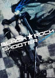 black rock shooter  Images?q=tbn:ANd9GcTTKc4EGxTnaaayz-NBGqKtQ4kRUEyUMFmtd_MQqcD08aBUmRz2