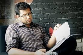 Doctoral Degree in Psychology   PhD Psychology Programs All Psychology Schools Doctorate in Psychology in Education  EdD