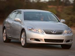 lexus v8 engine for sale gauteng lexus gs 450h 2010 pictures information u0026 specs