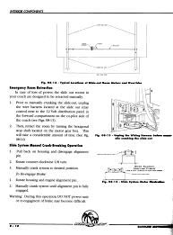 100 2002 fleetwood pioneer travel trailer owners manual