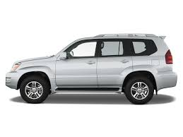 2008 lexus rx400h value 2008 lexus gx470 reviews and rating motor trend