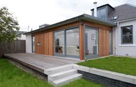 best 25 bungalow extensions ideas on pinterest house extensions