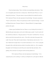 Paper With Writing An Essay Write An Essay About Community Service Writing An