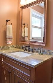 Backsplash Bathroom Ideas Colors 83 Best Bathroom Ideas Images On Pinterest Bathroom Ideas Room