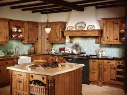 Large Open Kitchen Floor Plans by 100 Large Kitchen Plans Kitchen Room 2017 Floor Plans