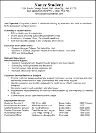 resume example jobstreet register jobstreet how to write resume How To Write