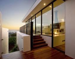 Contemporary Home Contemporary Modern Home Plans  Modern And - Modern contemporary home designs