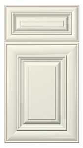 Pictures Of Kitchen Cabinet Doors White Kitchen Cabinet Door Gallery Glass Door Interior Doors