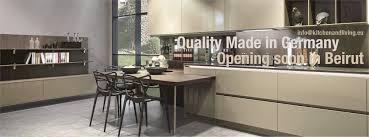 new kitchen design lebanon youtube within kitchen design lebanon