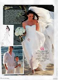 megan fox wedding dress inspiration