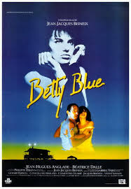 Betty Blue 1986 37°2 le matin [Uncut]