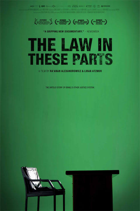 The Law in These Parts t1gstaticcomimagesqtbnANd9GcTTQubtpjmo7Ume8Y