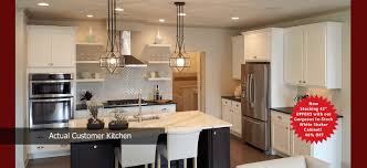 Kitchen Cabinets In San Diego by Kitchen Cabinets And Remodeling In Phoenix Bathroom Vanities