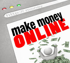 Online assignments for money   Homework Solvers Wanted  Earn money