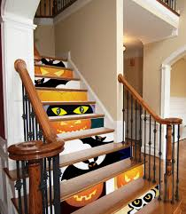 Scary Ideas For Halloween Party by Decorating Arresting Halloween Party Decorating Ideas For Your