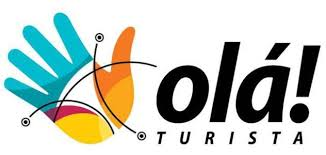 www.olaturista.org.br: Cursos Olá Turista