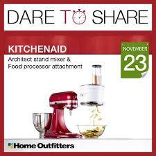 black friday stand mixer deals kitchenaid food processor black friday kitchen design