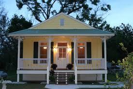 home design cajun cottage house plans acadian home plans 1800