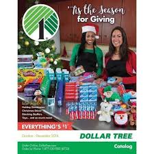black friday christmas tree deals dollar tree holiday guide 2016