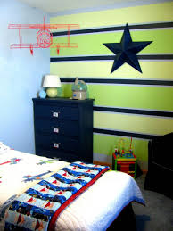 How To Decorate Your New Home by Cheap Home Decor Stores Best Sites Retailers You Can Redecorate