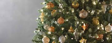 The Home Depot Christmas Decorations Home Depot Xmas Decorations Simple Find This Pin And More On